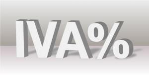 asesoria en malaga, asesoria fiscal malaga, asesoria malaga